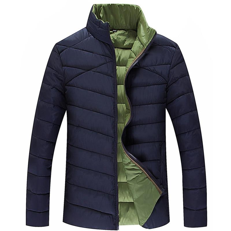 Online Get Cheap Tall Mens Winter Jackets -Aliexpress.com ...