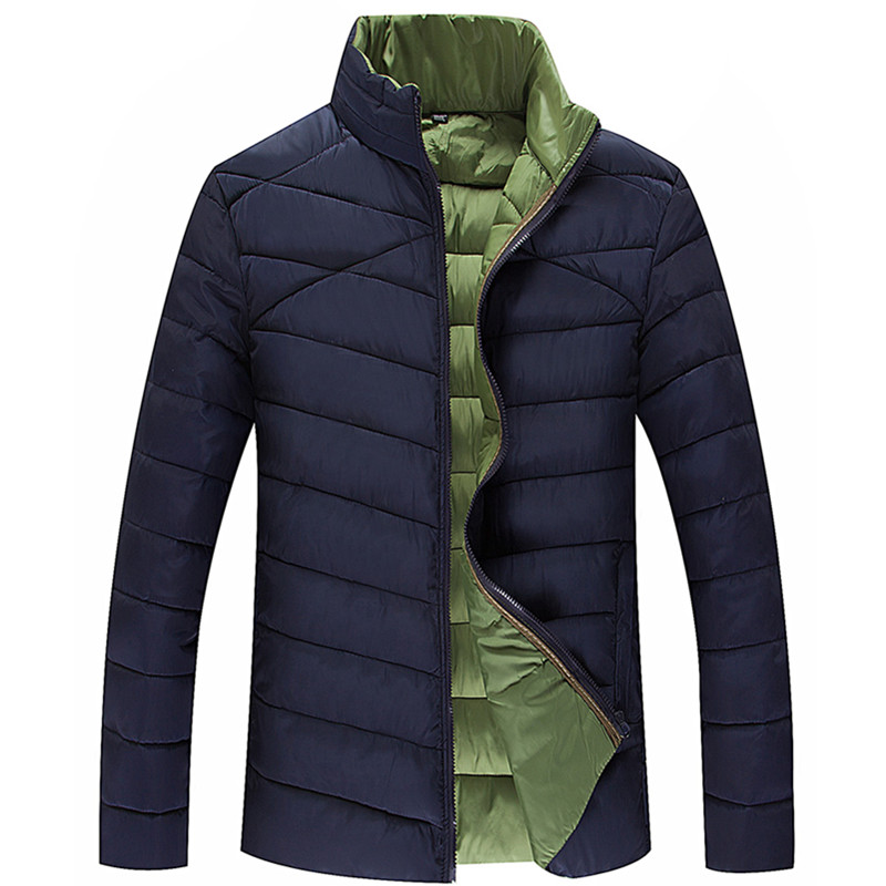 Popular Tall Mens Coats-Buy Cheap Tall Mens Coats lots from China ...