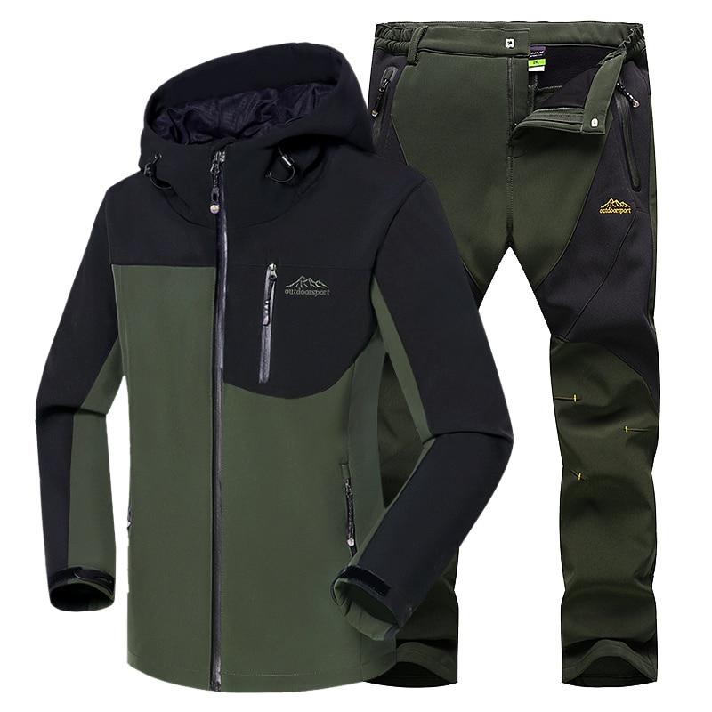 buy softshell jacket men hiking clothing. Black Bedroom Furniture Sets. Home Design Ideas