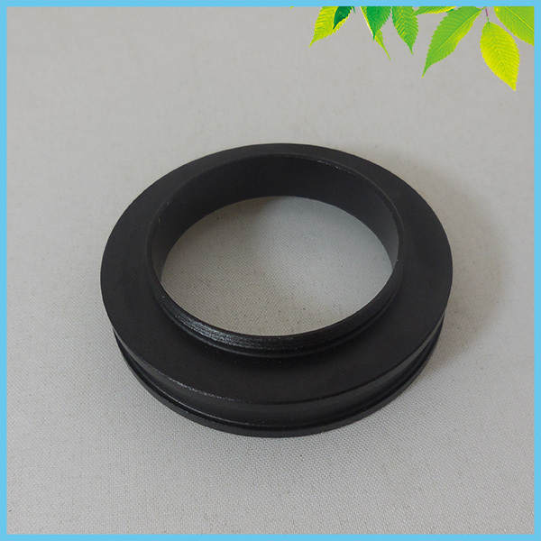 38mm Ring Adapter for Bausch & Lomb Stereo Microscope purple color 60 led illuminated ring lamps for stereo biological zoom stereo microscope with 220v or 110v adapter