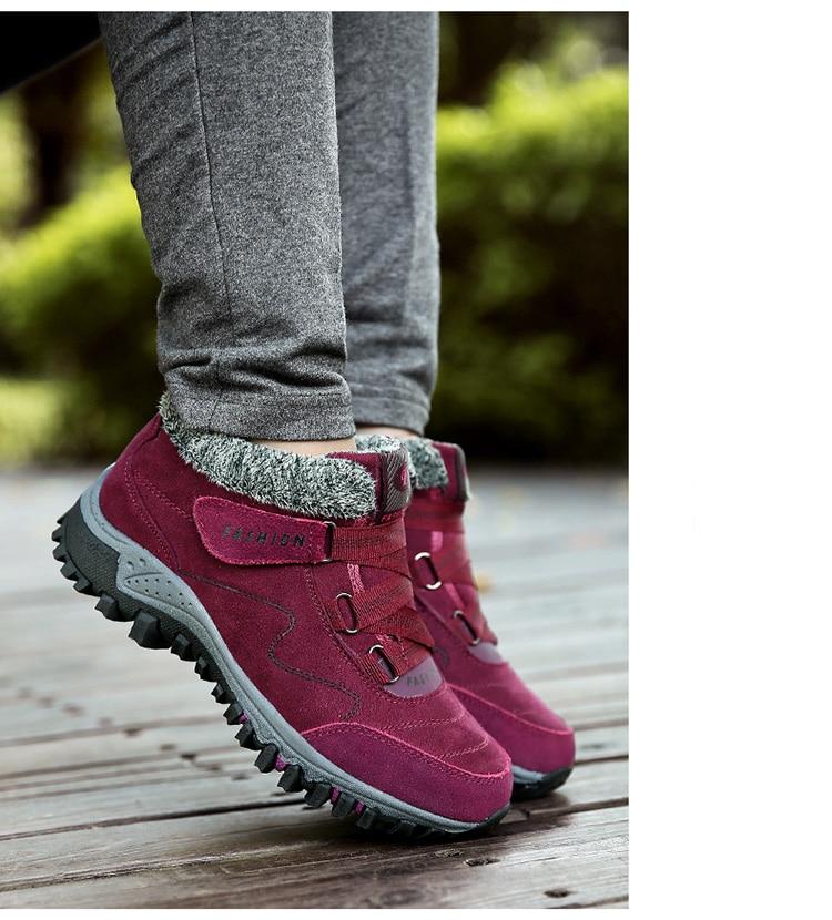 2018 snow boots (33)