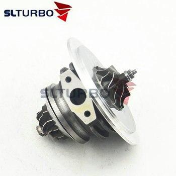 Zrównoważony Turbosprężarka CHRA Do Samochodu Dostawczego Renault Trafic II 2.0 Instrumentu Finansowania Współpracy Na Rzecz Rozwoju 84Kw 114HP M9R780-core Nowy 762785-1/2 /3 Wkład 762785-0002 Turbiny