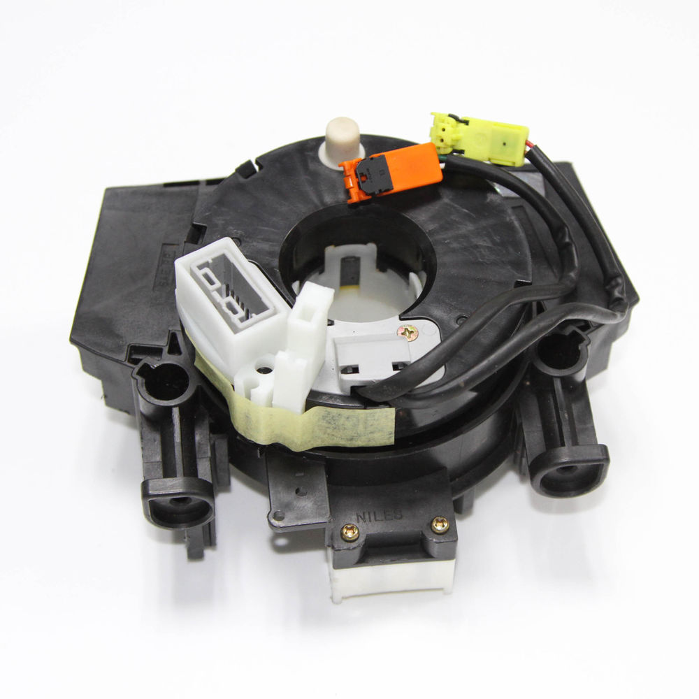 93410-V2090 High Quailty Combination Switch Coil For JAC REFINE