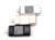 Novo i-flash pen driver hd disco de u-relâmpago de dados para o iphone/ipad/ipod, interface de micro usb flash drive para pc/mac 8g/16g/32g/64g