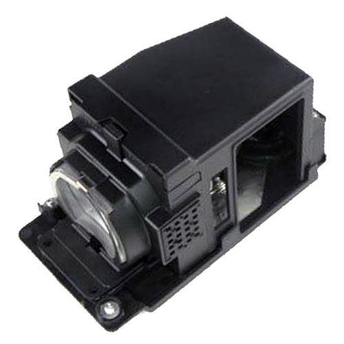 Compatible Projector lamp for TOSHIBA TLP-XC2500AU/TLP-XE30U/TLP-XD2500/TLP-XD2700/TLP-XD3000A pureglare compatible projector lamp for toshiba tlp 781u