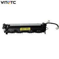Fuser Unit Compatible For Samsung SCX3400 SC3401 SC3405 SC3201 SC3206 SCX3405 SCX3406 ML2165 JC91 01076A Printer Fuser Assembly