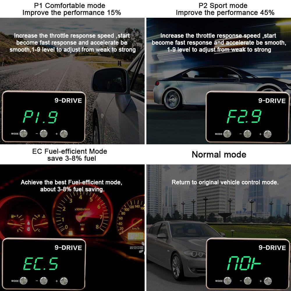 cheapest RONCHEIN Car Engine Start Stop Button Replacement Cover Sticker For BMW X1 X5 X6 E71 Z4 E89 3 5 Series E90 E91 E60 Accessories