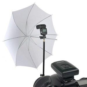 Image 4 - Đèn Flash Godox CT 16 16 Kênh Vô Tuyến Không Dây Đèn Flash Kích Hoạt Bộ Phát + Đầu Thu Bộ cho Canon Nikon Pentax Đèn Flash Studio