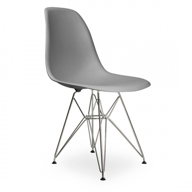 Europe Causal Dining Chairs