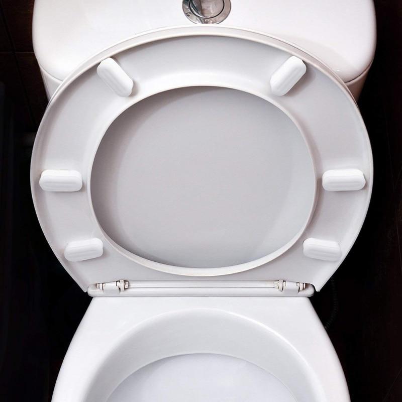 2018 подъемное устройство для крышки унитаза, раскладной подъемник крышки для ванной, ручной подъемник для сиденья унитаза, принадлежности