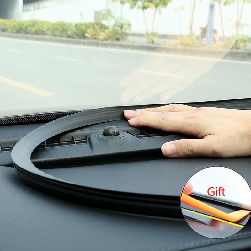 For BMW OE Additional Light Side Marker Bulb Socket E36 E38 E39 E46 E52 E53 E63