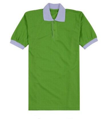 Polo Shirt Ladies Casual...