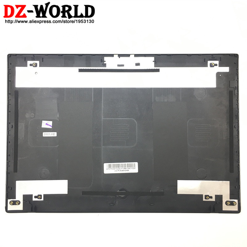 New/Orig Laptop Screen Shell Top Lid LCD Rear Cover Back Case for Lenovo ThinkPad T440 T450 Non Touch 04X5447 00HN540 SCB0H21604