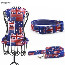 Pet Neck Straps Mesh Small Dog Accessories Pet Harness Collar Set Puppy Breast-band Dog Chest Strap Leash For Chihuahua S L