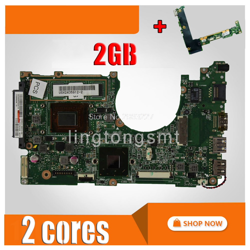 send board+X202E Motherboard 2GB REV 2.0  2 cores For ASUS X201E S200E Laptop motherboard X202E Mainboard X202E Motherboardsend board+X202E Motherboard 2GB REV 2.0  2 cores For ASUS X201E S200E Laptop motherboard X202E Mainboard X202E Motherboard