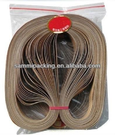 Free shipping 100pcs/lot 770*15MM teflon belt for FR-770 plastic bag seal/ band sealing machine