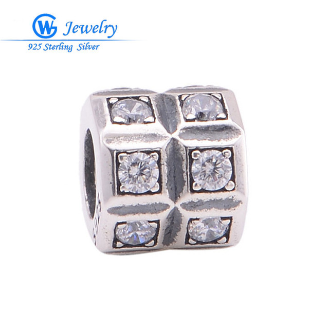 2016 encantos colgantes berloques de prata 925 pingentes para fazer jóias pulseras gw fine jewelry x323h30