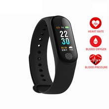 GIMTO Smart Watch Men Women Watches Blood Pressure Outdoor Sport Bracelet For Apple Phone Heart Rate Monitor Pulseira Smartwatch