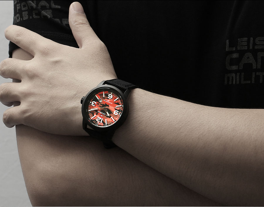 9080black-red_06