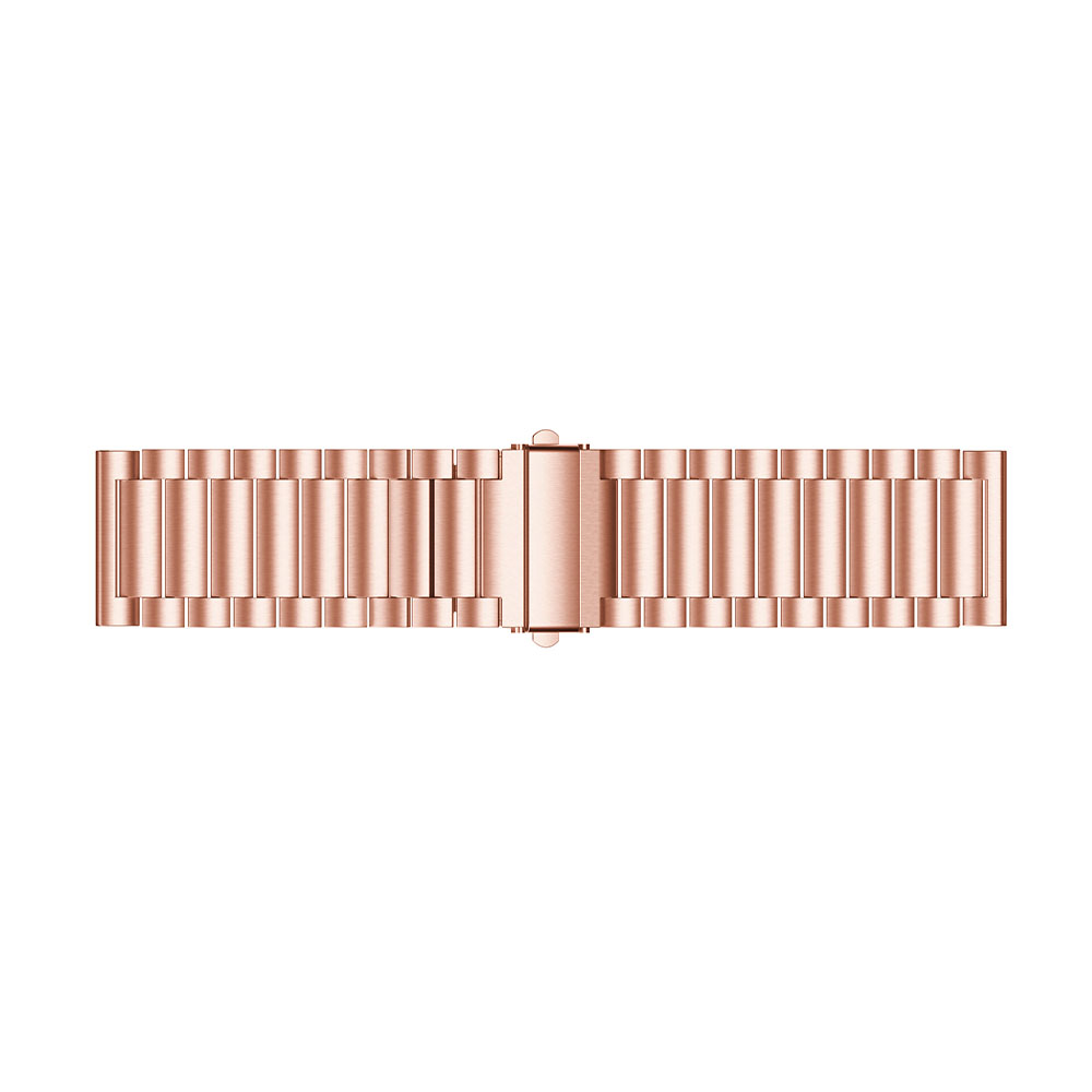 20mm Bracelet For Samsung Galaxy Watch Active smartwatch Strap for Samsung Gear S2 wristband Accessories For Samsung Galaxy 42mm Pakistan