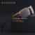 Новый Солнцезащитные Очки Polaroid Мужчины Поляризованных Проезда Солнцезащитные Очки Мужские Солнцезащитные Очки Марка Модельер Óculos Мужской Солнцезащитные Очки