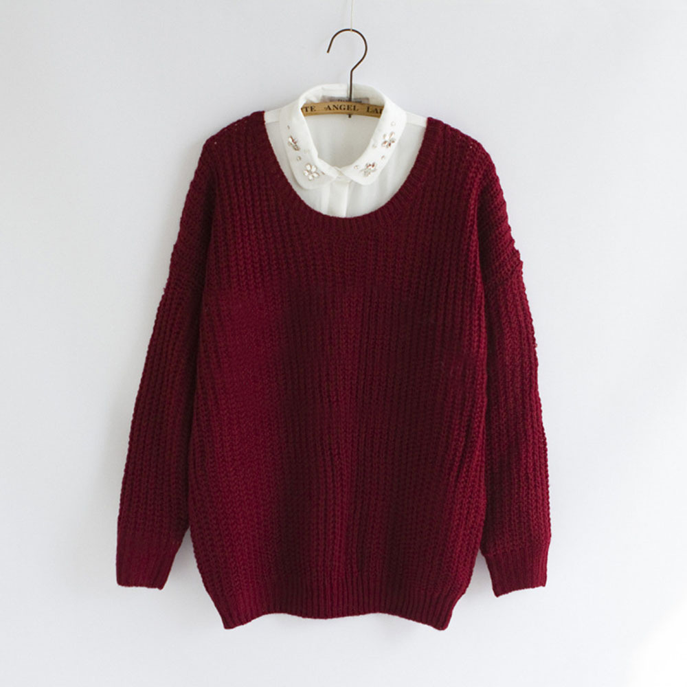 Compare Prices on Sale Knitwear- Online Shopping/Buy Low Price ...