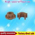 Alta qualidade rolo inferior fusor bucha para can * n IR2016 IR2020 FU5-1519-000 FU5-1520-000 10 conjuntos por lote