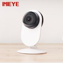 Yoosee mini 720P Wifi wireless security IP camera night vision audio Surveillance ip camera wi-fi Network ip kamera baby monitor