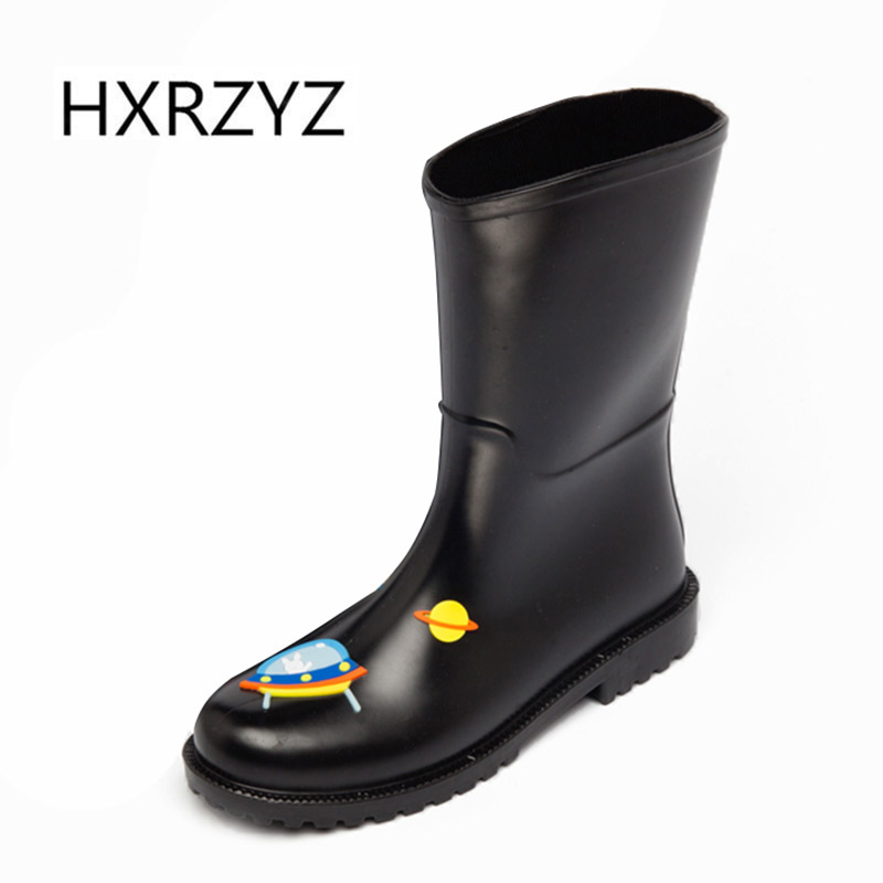 Online Get Cheap Cute Rain Boots for Women -Aliexpress.com ...