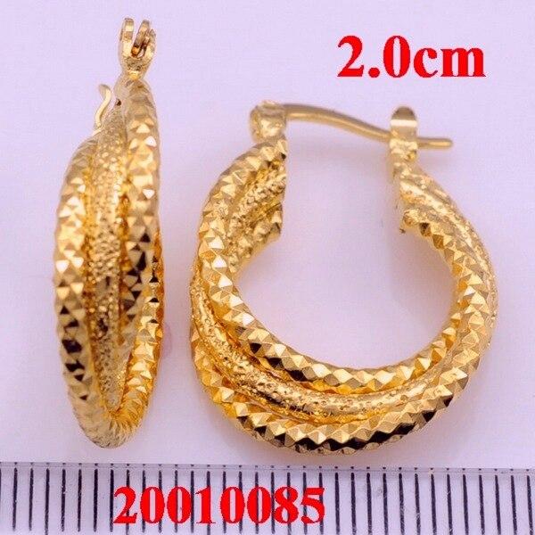 new gold jewellery earrings price jewellry s website