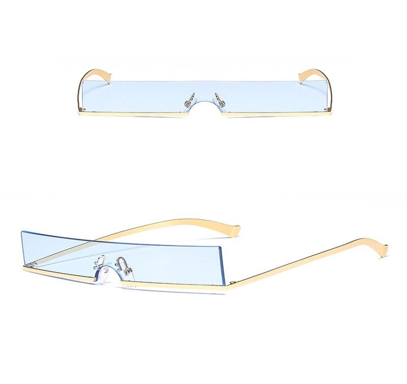 narrow sunglasses 0475 details (9)