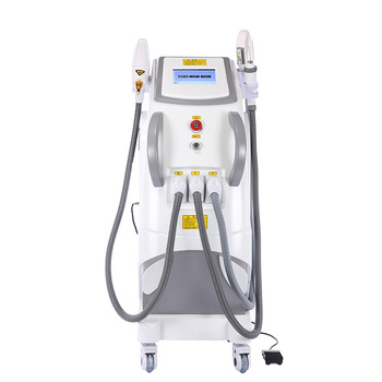 Ipl Hair Removal Laser Facial Rejuvenation Tattoo Removal Machine Hair Remover