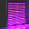 1365 LEDs AC85-265V Cresce A Luz Full Spectrum 120 W Indoor Hidroponia Planta Crescer Luz Superior Maior Produção de Qualidade Flores