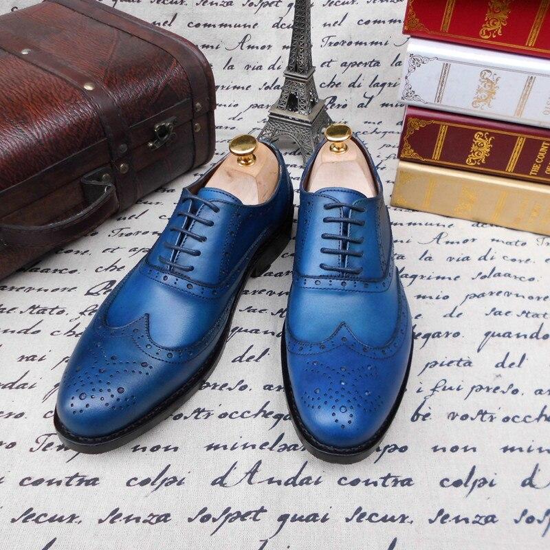 64ae30aaf3 zapatos de vestir italianos para caballero