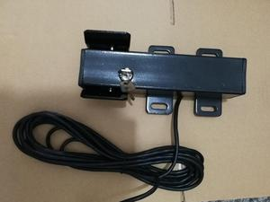 Image 4 - LPSECURITY 12 V ประตูล็อคสำหรับ Swing Gates Double หรือ Single leaf