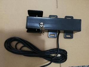 Image 4 - Lpsafety 12V электрический замок для ворот, двойной или одиночный лист