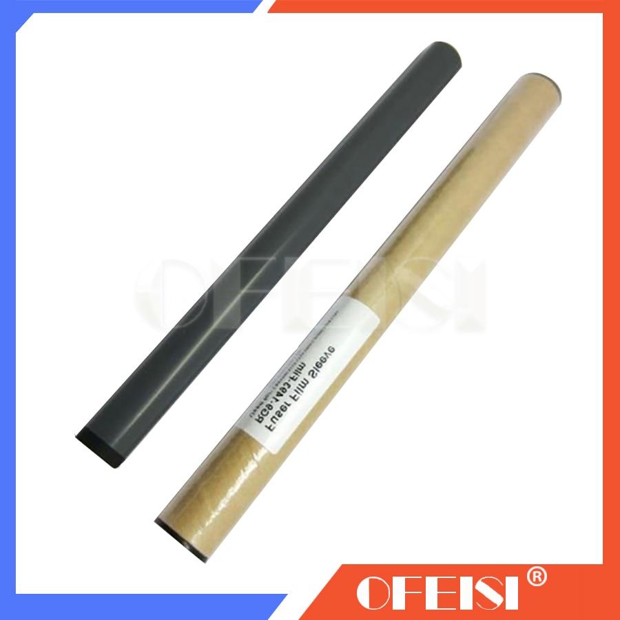 HP1150 / 1300/1000/1010/1020/1022/3015 Fuser Film Qollu RG5-1493-Film - Ofis elektronikası - Fotoqrafiya 1