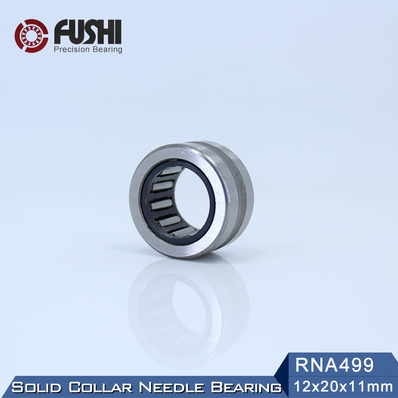 Bearing RNA4905 RNA499 RNA4904 RNA4902 RNA4903 RNA4901 RNA4900 ( 1 PC ) Solid Collar Needle Roller Without Inner Ring na4822 heavy duty needle roller bearing entity needle bearing with inner ring size 110 140 30mm