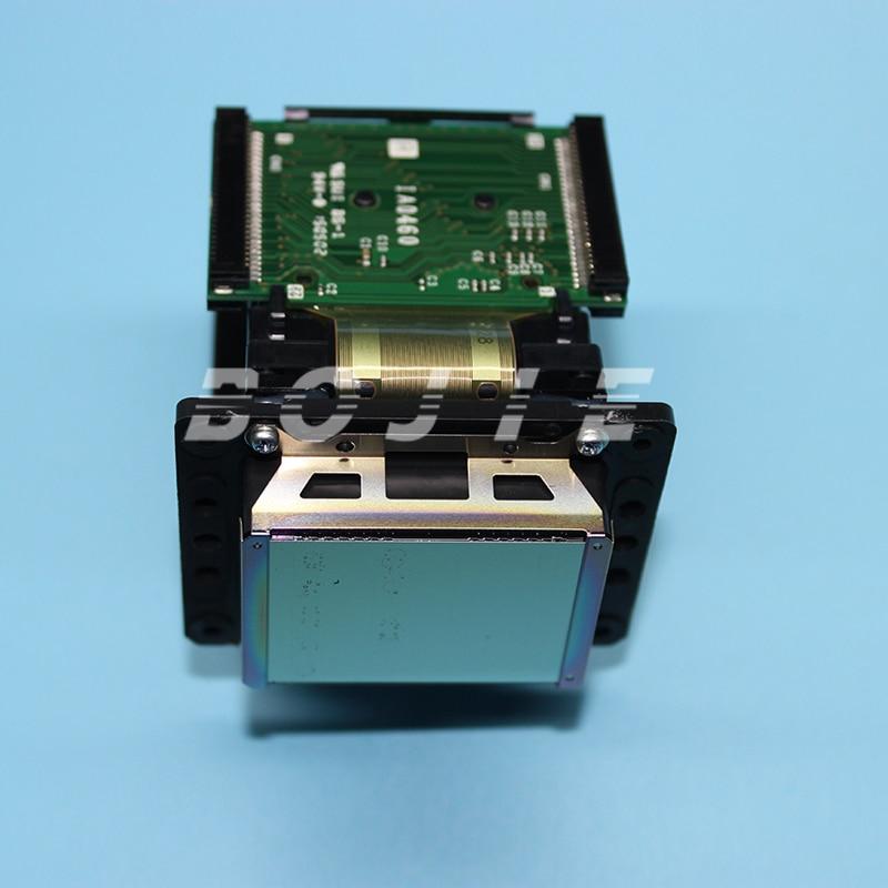 Printer dx7 head for Roland RA640 VS640 RE640 100% original 2pcs lot inkjet printer roland solvent dx7 damper for dx7 head vs 640 ra640 roland printer