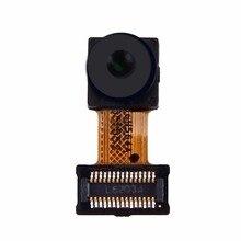 IPartsBuy Фронтальная камера модуль для LG K7/K8/K10