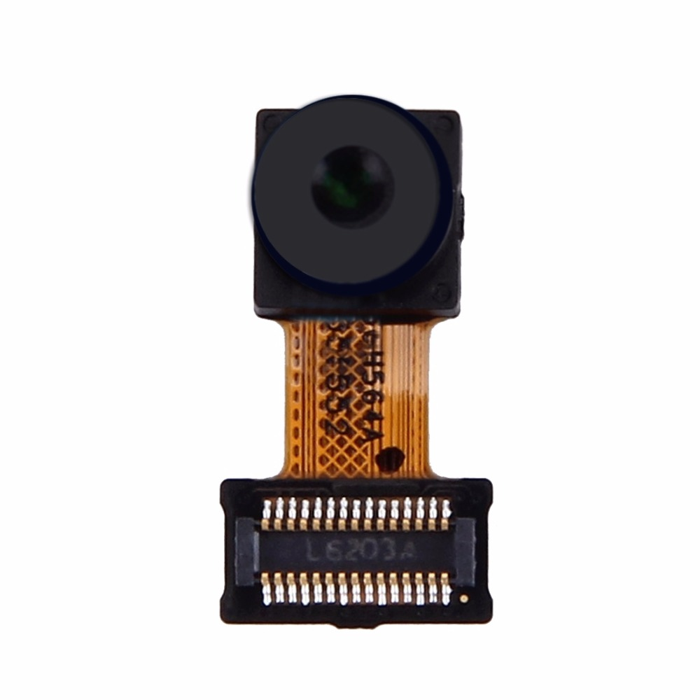 iPartsBuy Front Facing Camera Module for LG K7 / K8 / K10|Mobile Phone Camera Modules| |  - title=