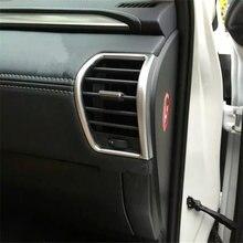Автомобильный чехол welkinry для lexus nx 2015 2016 АБС пластик