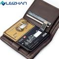 Leizhan tarjeta 4g unidad flash usb personalizado pen drive 16 gb de memoria palillo 32 GB 8 GB del Flash del USB 64 GB Memoria USB Pen Drive Cle USB