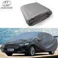 Car body cover bag avoid the lights snow rain Sun block SunShades accessories products,suitable for Geely EMGRAND EC7 EC8