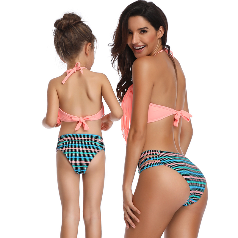 swimwear women