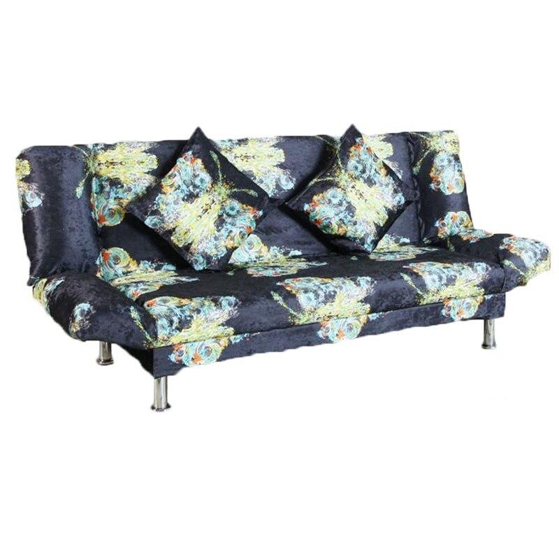 Folding Divano Recliner Puff Zitzak Cama Moderno Para Pouf Moderne Set Living Room Furniture Mobilya Mueble De Sala Sofa Bed
