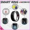JAKCOM R3 Smart Ring Hot Sale In Rhinestones Decorations Like Nail Art Pedrinhas Acrylic Nail Supplies