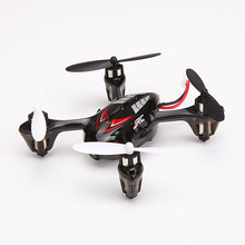 2MP Camera Drones!JJRC H6C 4 Channel 6 Axis Gyro 2.4G RC Quadcopter Helicopter 360 Degree Eversion Function LED Light