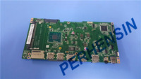 Original DB SXB11 003 FOR ACER Main Board W CPU 2930M USB 2 0 Hdmi UI2H