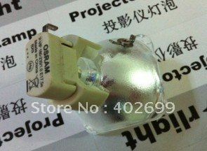 Original projector bare lamp TLPLS9 for Toshiba TDP S9 free shipping brand new projector bare lamp tlplw6 for toshiba tdp t250 tdp tw300 projector 3pcs lot